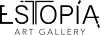 Estopia Art Gallery