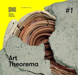 ArtTheorema1