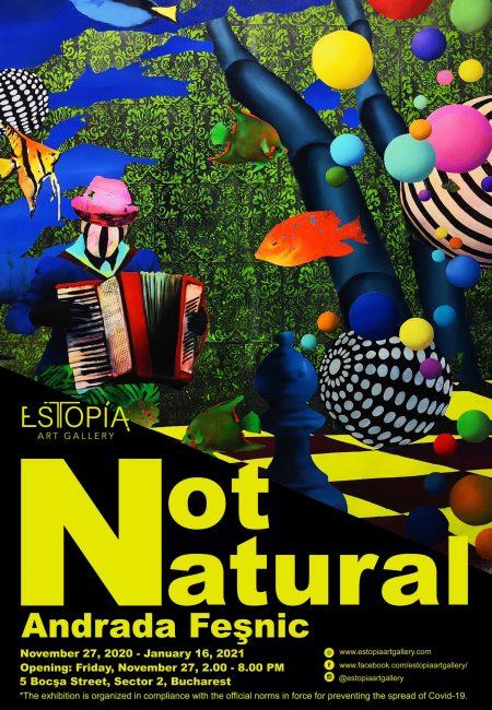 Not-Natural-Poster-en-web